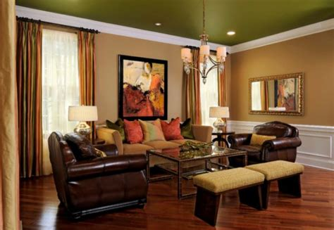 images of beautiful home interiors decorating with green tips and ideas