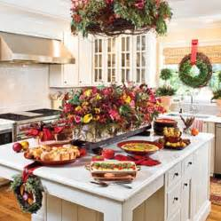 Buffet Table Decorating Ideas » Home Design