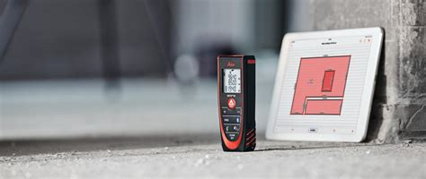 laser room layout leica laser distance measurers levels leica geosystems 174