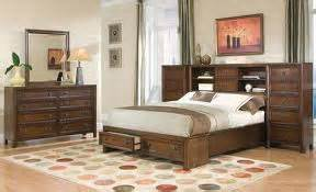 bedroom furniture buy now pay later bedroom furniture on finance pay monthly or weekly online