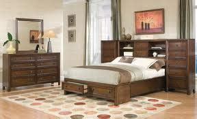 bedroom furniture pay monthly bedroom furniture on finance pay monthly or weekly online