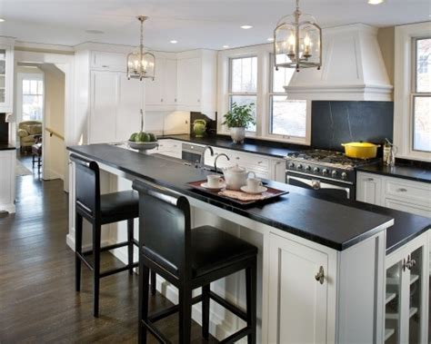 Soapstone Sink Cost - 1000 ideas about soapstone countertops cost on