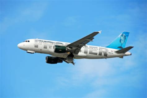 Frontier Airlines Gift Card - how to spend the 40 000 mile sign up bonus from the frontier airlines world mastercard