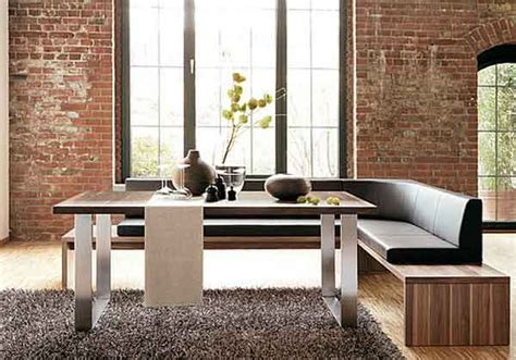 small dining room sets for small spaces area interior perfect creation dining rooms for small spaces saving