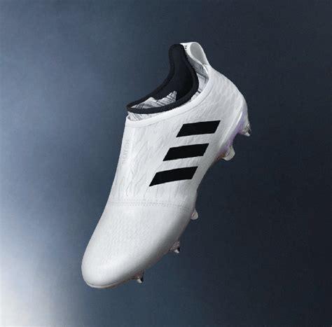 adidas glitch adidas glitch football boots the ultimate guide