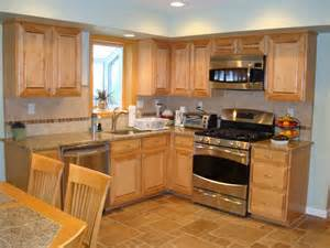 conestoga kitchen cabinets reviews conestoga kitchen cabinets conestoga cabinet kitchen