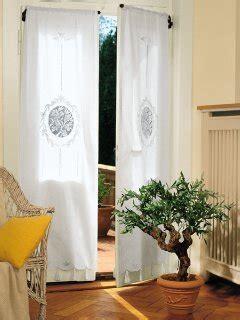 gardinenstange fur schwere vorhange schwenkstange f 252 r schwere gardinen gardinen 2018