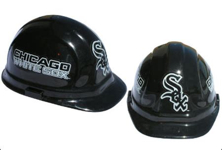 White Sox Giveaway Schedule - blog archives backupoh
