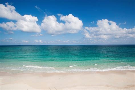 Houston To Cancun Southwest Airlines New Cancun Flights