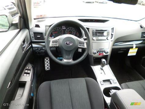 subaru legacy interior 2014 2014 subaru legacy sport interior html autos post