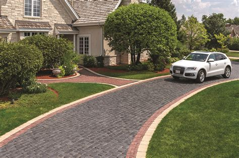Unilock Courtstone Price Courtstone By Unilock Hammond Farms Landscape Supply