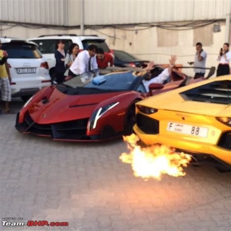 lamborghini veneno crash lamborghini veneno roadster for inr 32 6 crores team bhp