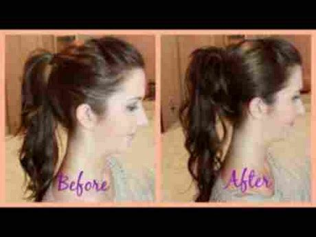 hairstyles every girl should know hairstyles every girl should know