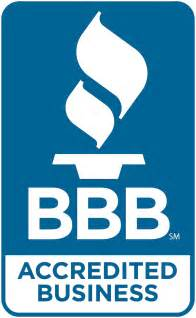 Better Business Bureau Quality Accreditation Qas International Approval