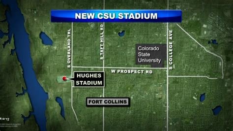 Does Csu Accept Transfer Credits For The Mba Program by Csu President Comes Out In Favor Of New Stadium For Rams