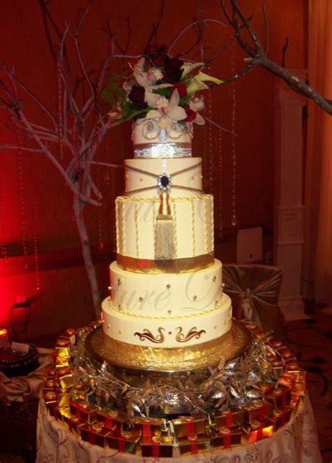 weddings haute cakes tx