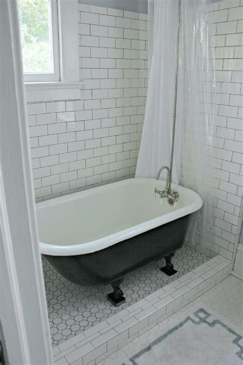 tub curtain surround 1000 ideas about bathtub tile on pinterest bathtub tile