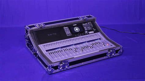 Mixer Yamaha Tf5 hv para mixer yamaha tf5
