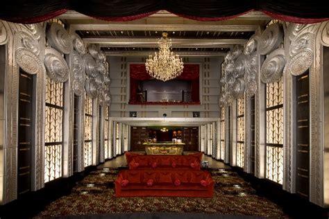 theo kalomirakis home theaters homes   rich