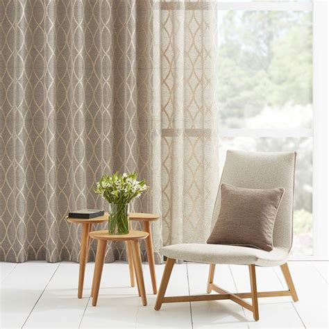 Dining Room Curtains Sheer 17 Best Images About Sheer Curtains On Modern