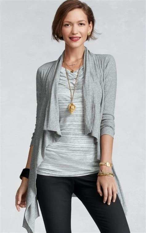 Sweater Rajut Grand Wish 40 best images about cabi 2013 wish list on grand prix bauble necklace and