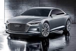 new model audi cars new 2016 audi a9 newest cars 2016