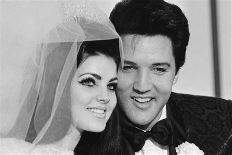 priscilla presley throwback thursday the most iconic
