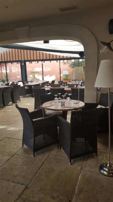 le patio pertuis le patio pertuis restaurantbeoordelingen tripadvisor
