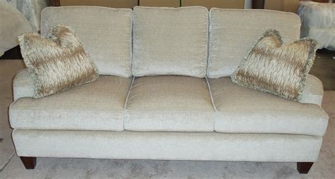 king hickory sofa prices barnett furniture quality wholesale home furniture store