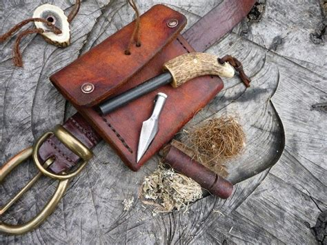 bush craft for bushcraft kit bush craft bushcraft