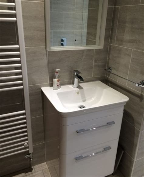 fully tiled bathroom elixir bathrooms lincoln design supply and install