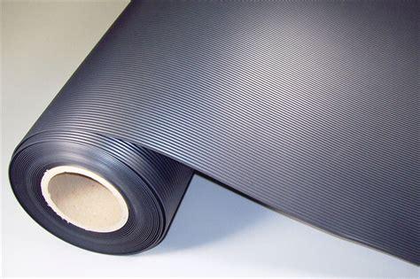 Specialty Kitchen Cabinets non slip mat modern design rolls