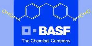 job vacancies 2014 at basf petronas chemicals sdn bhd basf chemical plant gets the go ahead in china news