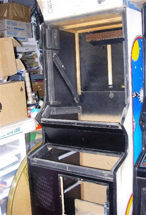 fs battlezone cabinet in olympia wa classifieds