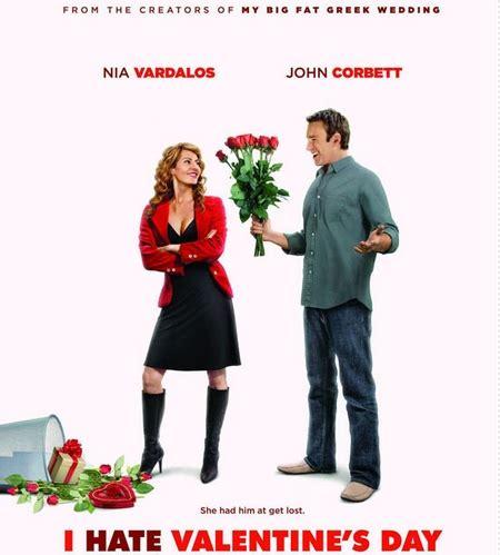 i valentines day trailer i s day trailer ufficiale il cinemaniaco