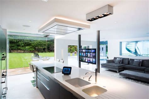 Home Technology Systems | home technology systems us realty records