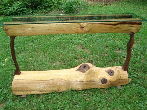 Amazing Log Sofa Table 15 In Simple Living Seneca Xx Black Simple Living Seneca Xx Black Grey Reclaimed Wood Sofa Table