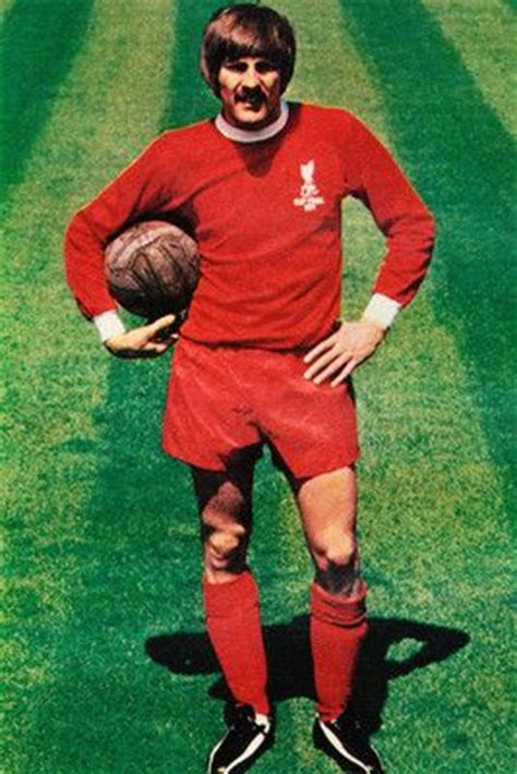 60 mins with steven gerrard lfchistory stats galore football photo steve heighway liverpool 1970s ebay