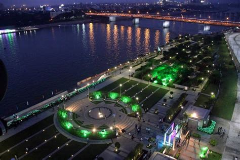 Ahmedabad Search Wedding Halls In Ahmedabad