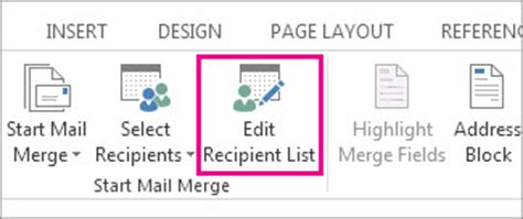 printing mailing labels from excel 2016 create and print mailing labels for an address list in excel