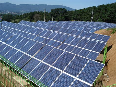 Solar Baturaja Kode F B php 5 phpsourcecode net