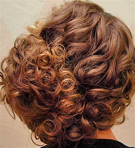 Pentecostal Hairstyles For Hair by Pentecostal Hairdos Hairstylegalleries