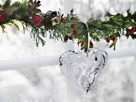 make your own christmas ornaments visitdenmark