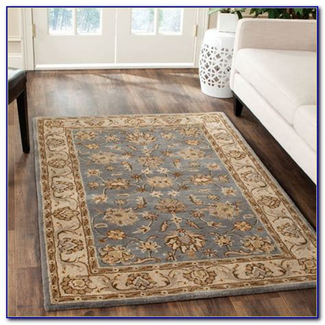 area rugs at costco 100 costco area rugs rugs sheepskin shaggy traditional costco uk floor
