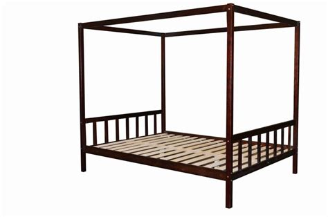 King Bed Frame Assembly 1000 Images About Lakeland Furniture New Products On