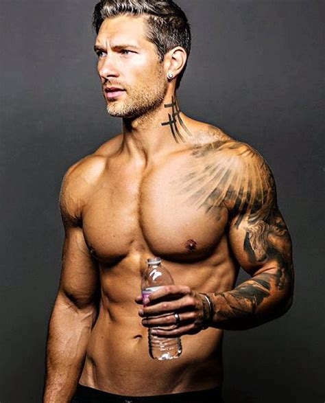 tattoo on shoulder male 105 best images about tattoo ideas on pinterest