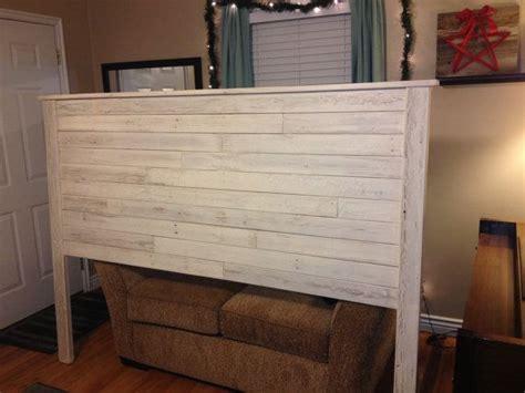 300 00 diy furniture ideas pinterest handmade doors and cream