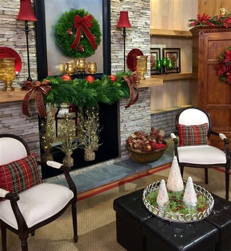 qvc fall decorations 1000 ideas about valerie parr hill on