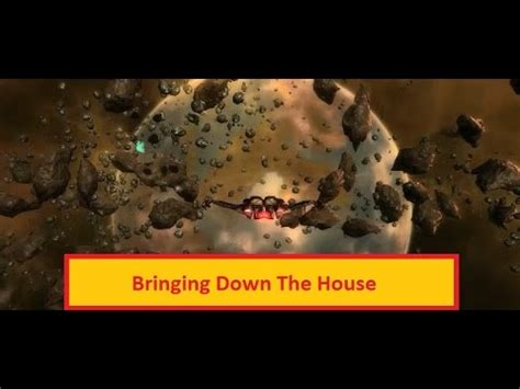 watch bringing down the house kdf mission 09 bringing down the house part 1 star trek online youtube