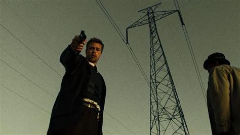 film disney yang diperankan oleh manusia 5 psikopat paling terkenal dalam film siapa sajakah mereka